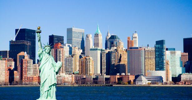 Image of USA