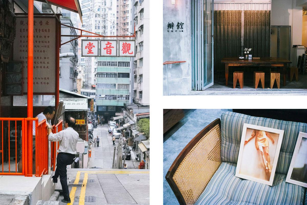 sheugwan_hongkong