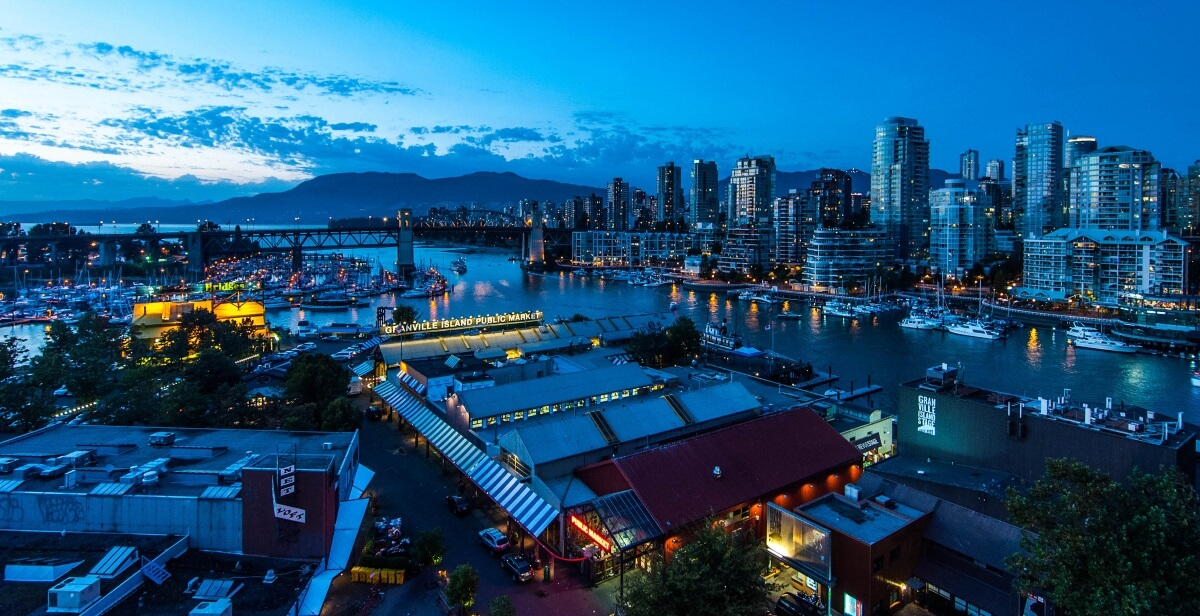 vancouver-night-cityscape