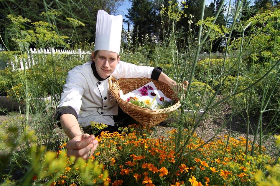 eat_jardinsmetis_3_credit_ericmarchand