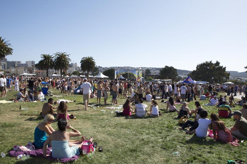 Golden-Gate-Park-Outdoor-Festival