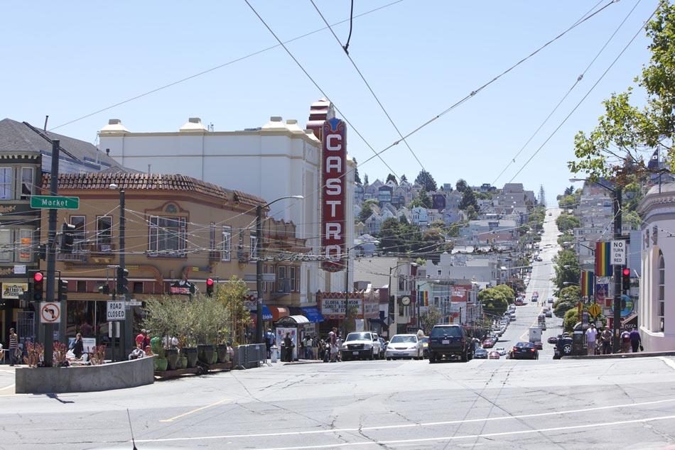 LGBT-Castro-Theatre