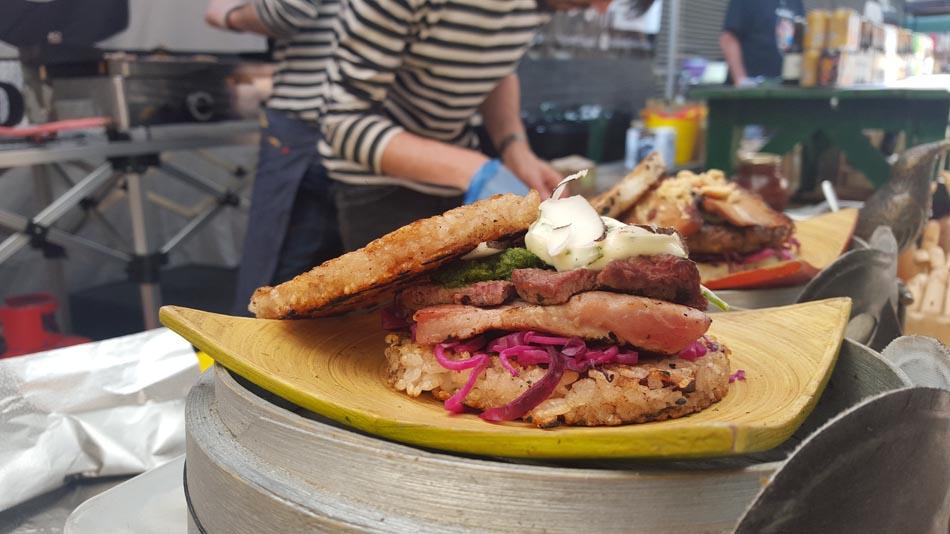 maltby-market-sandwich