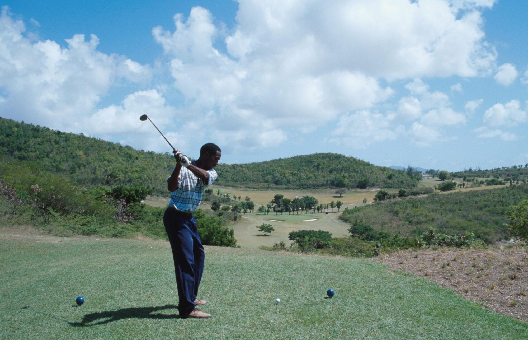 ant-169-golf