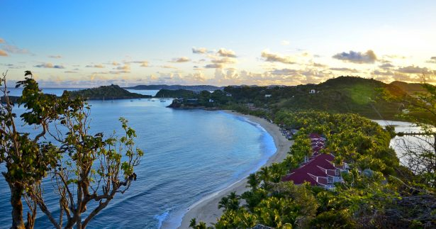 Image of Antigua and Barbuda Guide: A Beach for Every Day of the Year