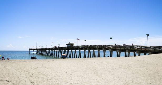 Image of Sarasota Guide: Feel At Ease On Florida's Gulf Coast