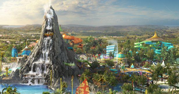 Image of Orlando: Theme Park Capital of the World℠
