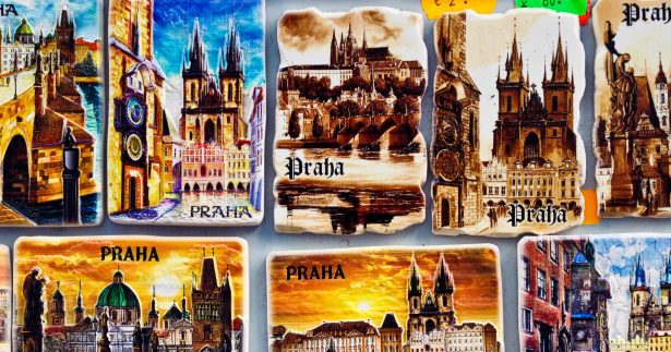 Image of Don't Bother With These Tourist Traps In Prague