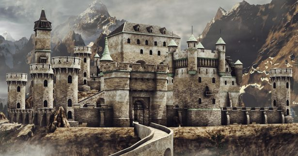 Image of Game Of Thrones Locations You Can Visit Right Now