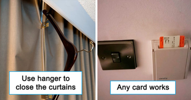 Image of Hotel Hacks to Improve Your Stay