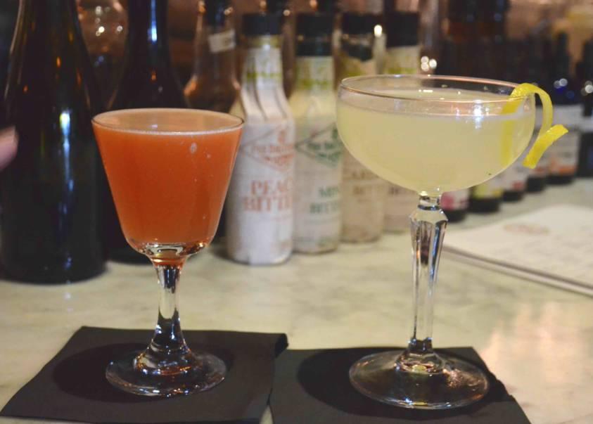 naples-bar-tulia-cocktails