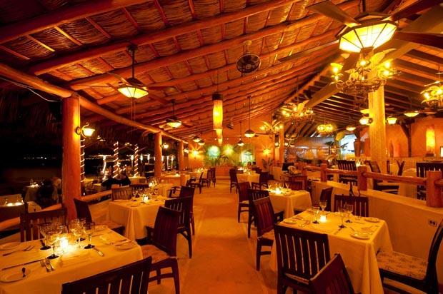 food tour Puerto Vallarta
