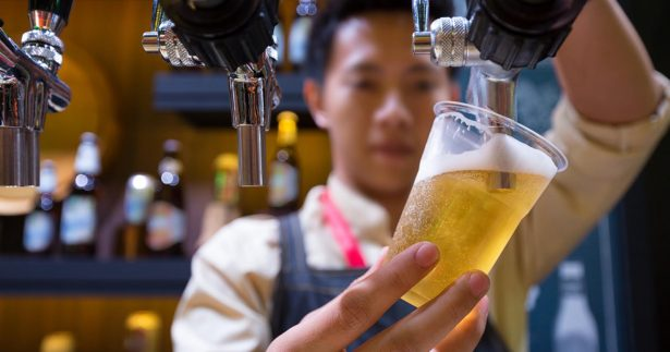 Image of 10 Great Cities With Incredibly Cheap Beer – Does It Get Any Better?