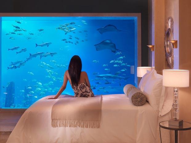 Unique Hotels