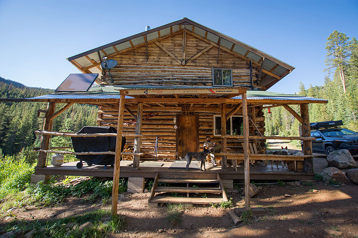 tomichi-lodge-and-cabins