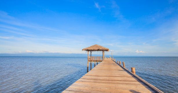 Image of Three Spectacular Places to Eat in Belize