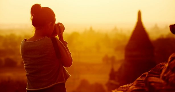 Image of Top 10 Tips to Get Extraordinary Experiences for Next to Nothing
