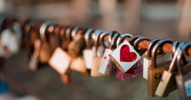 Image of 4 Lessons You (Don't Want To) Learn About Falling in Love While Traveling