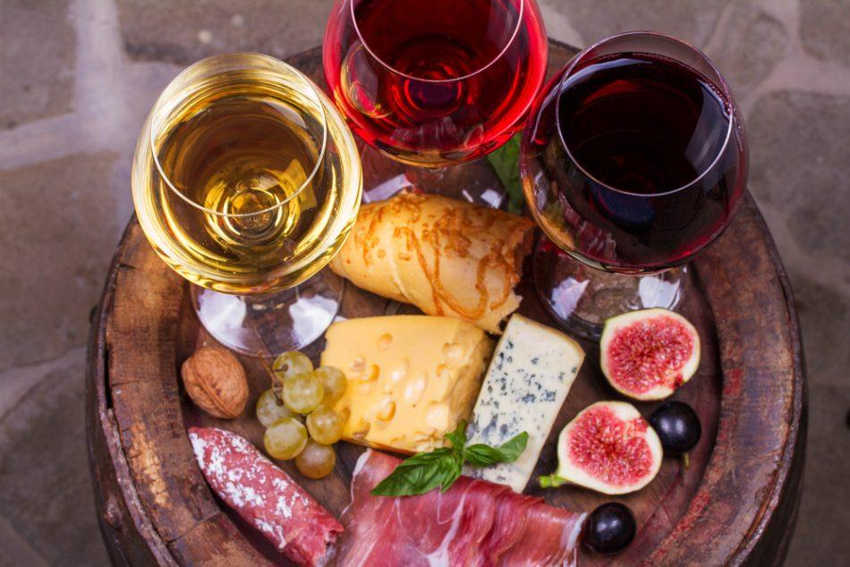 bordeaux wine france