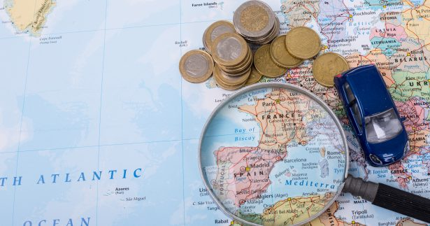 Image of 10 Expert Travel Tips To Help You Explore The Globe On Any Budget