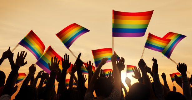 Image of 7 Pride Parades Around The Globe You Must Experience