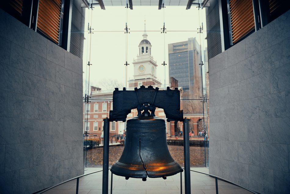 disability-liberty-bell-center