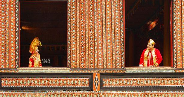 Image of Jakarta Guide: Luxury In A Nutshell