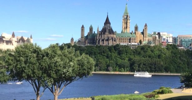 Image of 7 Reasons Why You Need To Visit Ottawa